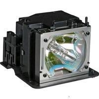 NEC VT60LP (50022792)
