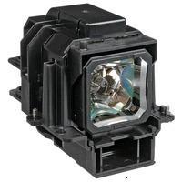 NEC VT70LP (50025479)
