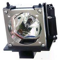 NEC VT45LPK (50022215)