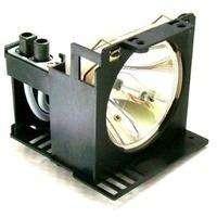 NEC VL-LP6 (50017080)