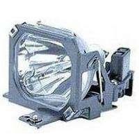 NEC DT02LP (50022251)