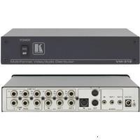 Kramer Electronics VM-312 (11-70329090)