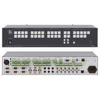 Kramer Electronics VP-26 (51-379020)