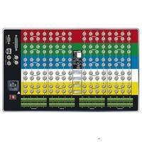 Kramer Electronics Sierra Pro XL 1616V3-XL (04-914001-33)