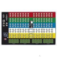 Kramer Electronics Sierra Pro XL 1616V5R-XL (04-914001-R54)
