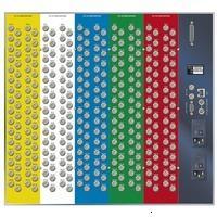 Kramer Electronics Sierra Pro XL 1632V5R-XL (04-916202-R155)
