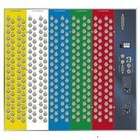 Kramer Electronics Sierra Pro XL 3232V5SR-XL (04-916003-R155 + 04-916001-31)
