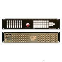 Kramer Electronics Sierra Aspen 3232HD-3G (04-926501-00)