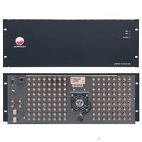 Kramer Electronics Sierra Aspen 7272HD-3G (04-926505-00)