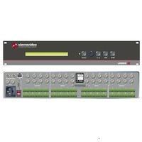 Kramer Electronics Sierra Aspen 1616HD-XL (04-918231-13)