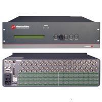 Kramer Electronics Sierra Aspen 3232HDSR-XL (04-918016-03)