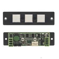 Kramer Electronics RC-3TB (90-70931090)