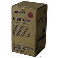 Toshiba D-281C-M (6LJ50846100)