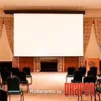 Draper Rolleramic 338x599 MW (115253)