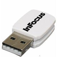 InFocus SP-WIFIUSB-2
