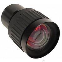 InFocus LENS-039 Длиннофокусная линза с коэфф 1.9 - 3.9 для проектора IN42+/IN5102/5104/5106/5108