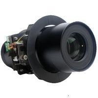 InFocus LENS-063 Ультрадлиннофокусная линза (5.0-9.2:1) для проектора IN5542/IN5544