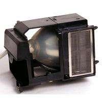 InFocus SP-LAMP-009