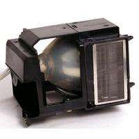 InFocus SP-LAMP-009 Лампа для проектора X1, X1a, ScreenPlay 4800