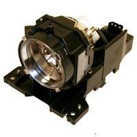 InFocus SP-LAMP-038 Лампа для проектора IN5102/5106, C500