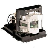 InFocus SP-LAMP-056-068 ����� ��� ��� ���������� IN5532/5534/5533L/5535L