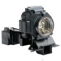 InFocus SP-LAMP-079 Лампа для проектора IN5542/5544
