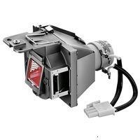 BenQ 5J.J9R05.001 ����� ��� ��������� MS504, MX505, MS524, MW526, MX570, MS506