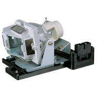 BenQ 5J.J0705.001 Лампа для проектора MP670, W600