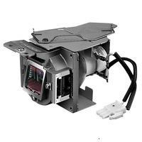 BenQ 5J.J7K05.001 Лампа для проектора W750 W770ST