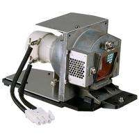 BenQ 5J.J0T05.001 Лампа для проектора MP772ST, MP782 ST