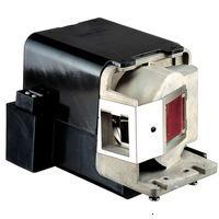 BenQ 5J.J3S05.001 Лампа для проектора MS510, MX511, MW512