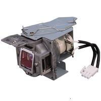BenQ 5J.J9A05.001 Лампа для проектора MX819ST, MW820ST, MX806ST
