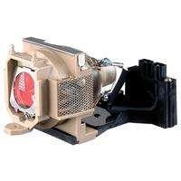 BenQ 5J.J2G01.001 Лампа для проектора PB8253