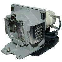 BenQ 5J.Y1C05.001 Лампа для проектора MP735