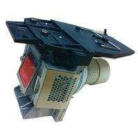 BenQ 5J.J3A05.001 Лампа для проектора MX880UST