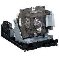 BenQ 5J.Y1B05.001 Лампа для проектора MP727