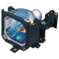 Sony LMP-H120 Лампа для проектора VPL-HS1