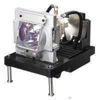 Vivitek 5811119760-SVV Лампа для проектора DW3321 / DX3351