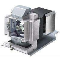 Vivitek 5811116685-SU ����� ��� ��������� D330MX/D330WX