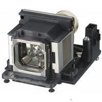 Sony LMP-E220 Лампа для проектора VPL-SW635C, VPL-SW630C, PL-SW620C, VPL-SW620C, VPL-SW630, VPL-SW620