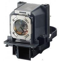 Sony LMP-C281 Лампа для проектора VPL-CH370/VPL-CH375