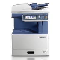 Toshiba E-STUDIO 2051C (ESTUDIO2051C)