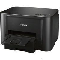 Canon MAXIFY iB4040 (9491B007)