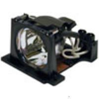 Optoma SP.80A01.001