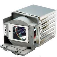 Optoma FX.PE884-2401