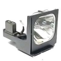 Optoma SP.70701GC01 Лампа для проектора W402 / X402