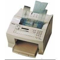 Konica Minolta PAGEPRO-FAX1600