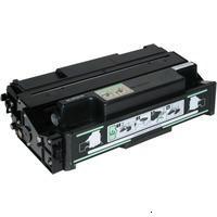 Ricoh SP 6330E (406649/821231)