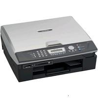 Brother MFC-210C (MFC210C)