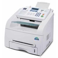 Ricoh Aficio Fax1130L